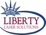 Liberty Laser Solutions