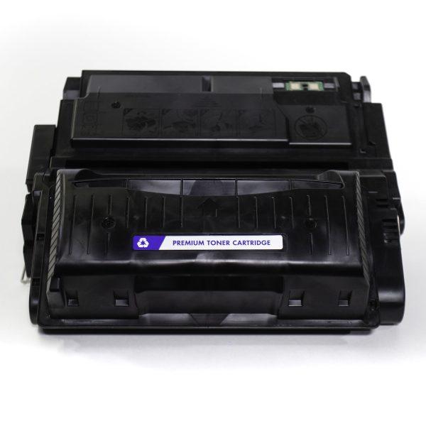 Image of Hewlett Packard Q5942X