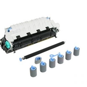 Q2429A Maintenance Kit